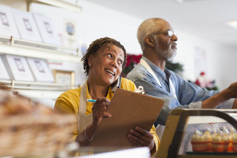 It is important to know your Medicare enrollment options when you are still working.
