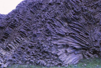 Igneous Rocks Everything You Need To Know