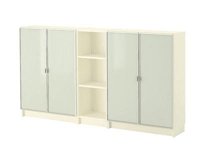 C mo lacar muebles en blanco o en otro color for Lacar mueble ikea