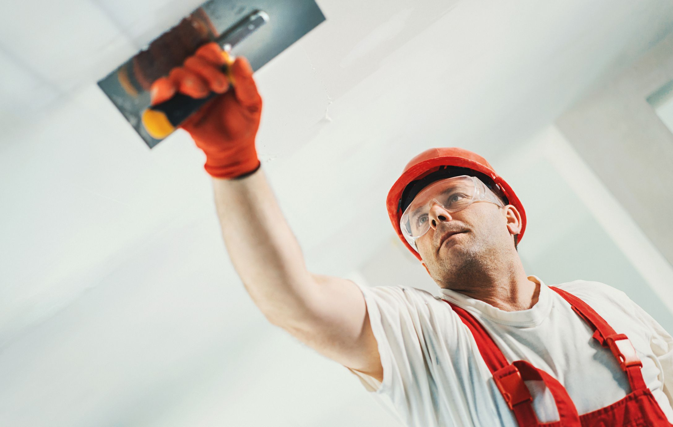 Drywall Primer 5 Best Types to Use