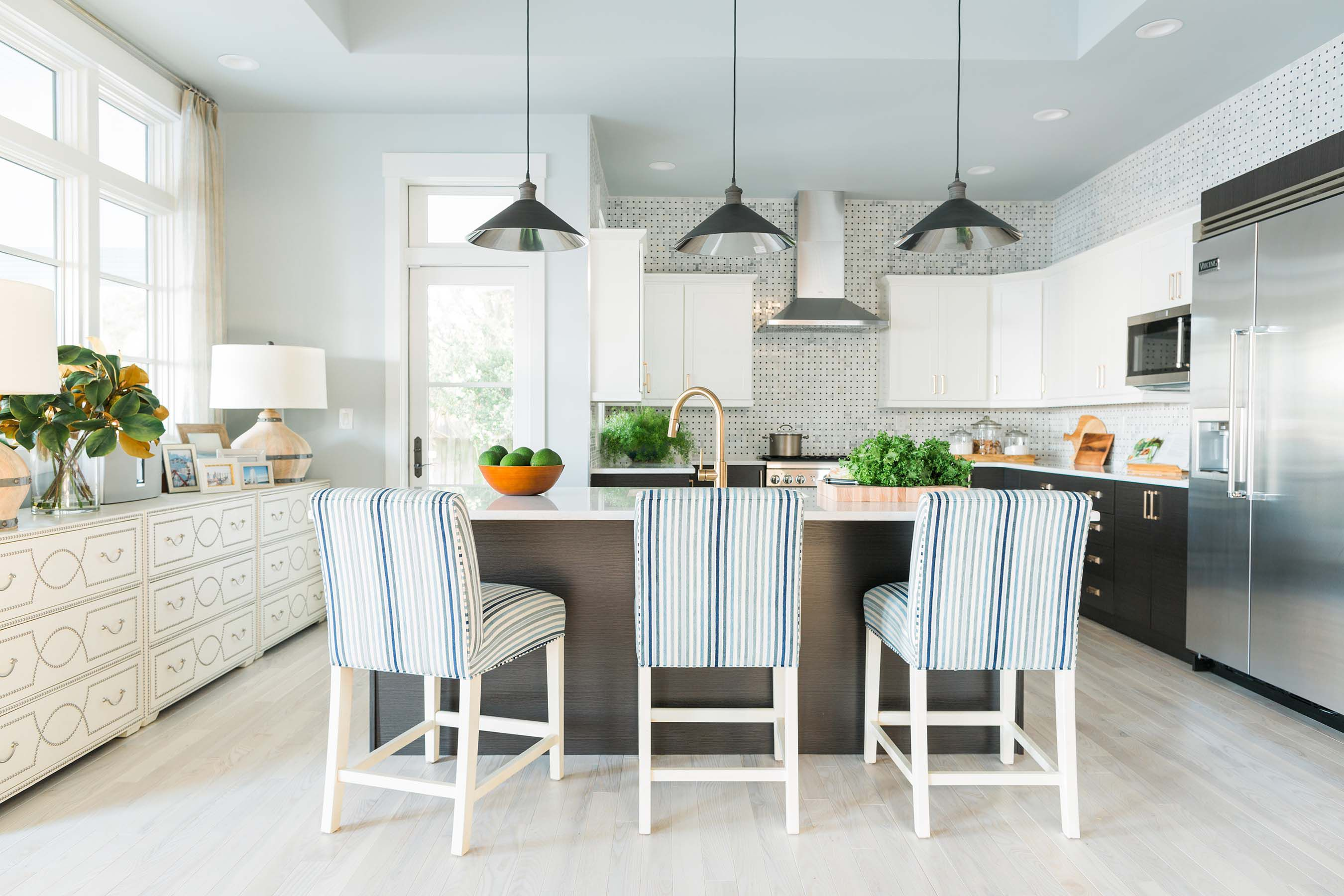winning dream home design.  16 Things to Know About the 2016 HGTV Dream Home