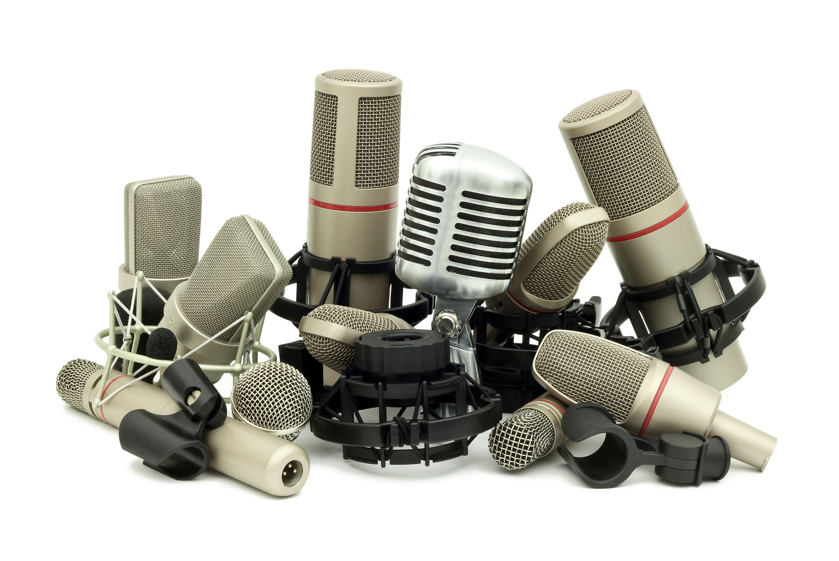difference between condenser and dynamic microphones. Black Bedroom Furniture Sets. Home Design Ideas