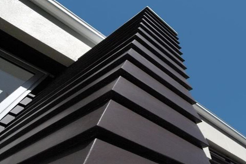 5 Best Brands Of Fiber Cement Siding
