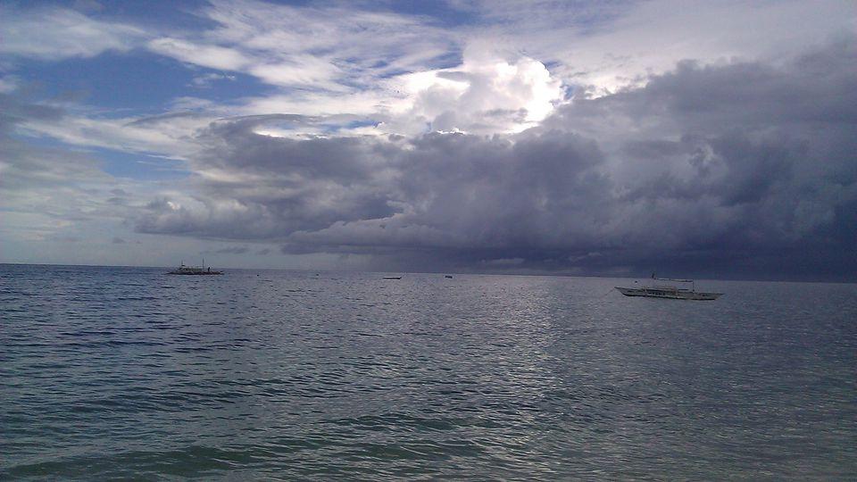 monsoon-season-storm.jpg