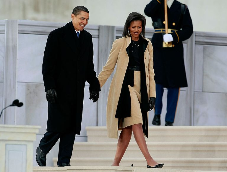 Party attire and dress codes for special occasions once again michelle obama is a sterling example of dress code perfectionhere her look could be classified as business formal getty images mark wilson stopboris Gallery