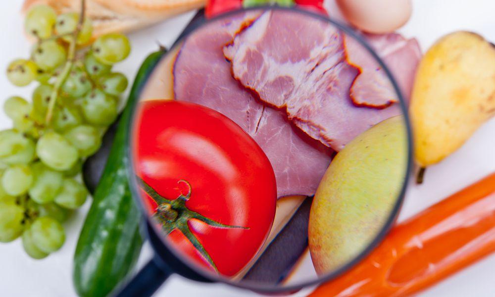 DietMagnify.jpg