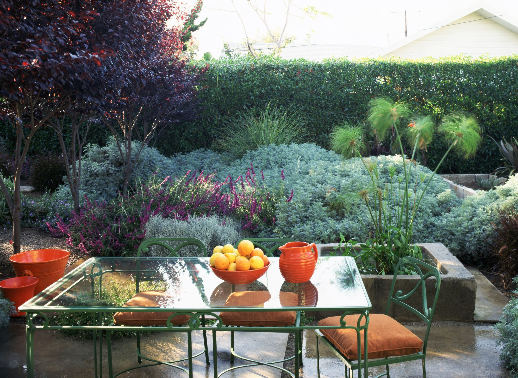 Design Tips and Tricks for the Best Outdoor Dining Spaces