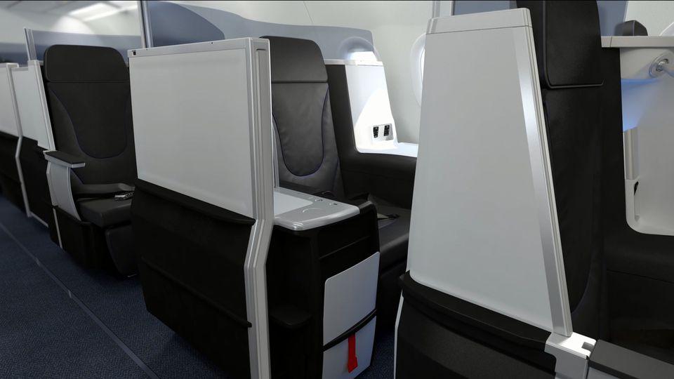 PRN-JETBLUE-AIRWAYS-MINT-PRIVATE-SUITE-B-1y-2High.jpg
