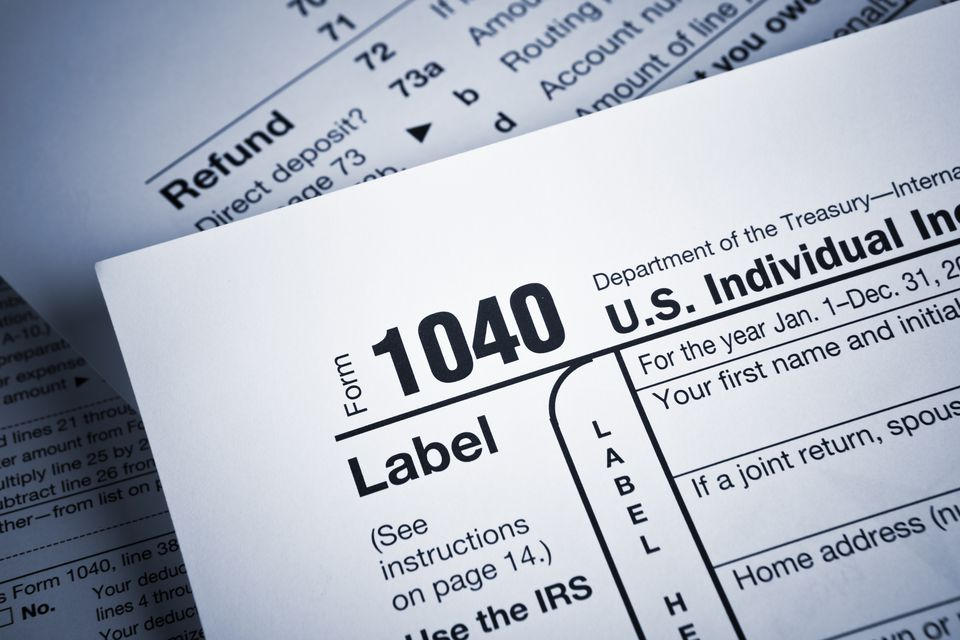 Florida Income, Sales, and Property Tax and Exemptions