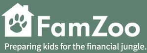 FamZoo