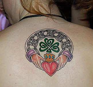http://tattoo.about.com/od/tatart/ig/Tat-of-the-Week-Gallery/Irish-Claddagh-Tattoo.htm