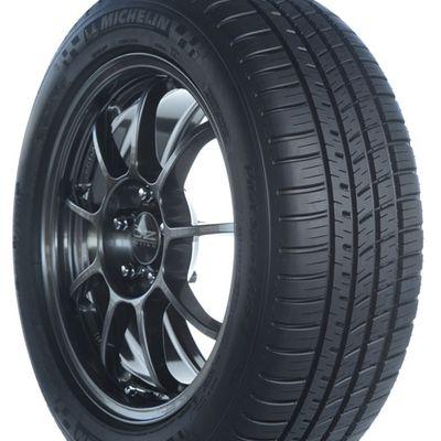 Bridgestone Potenza Re97As Review >> Bridgestone Turanza Serenity Plus Review