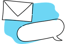 Email & Messaging How-Tos