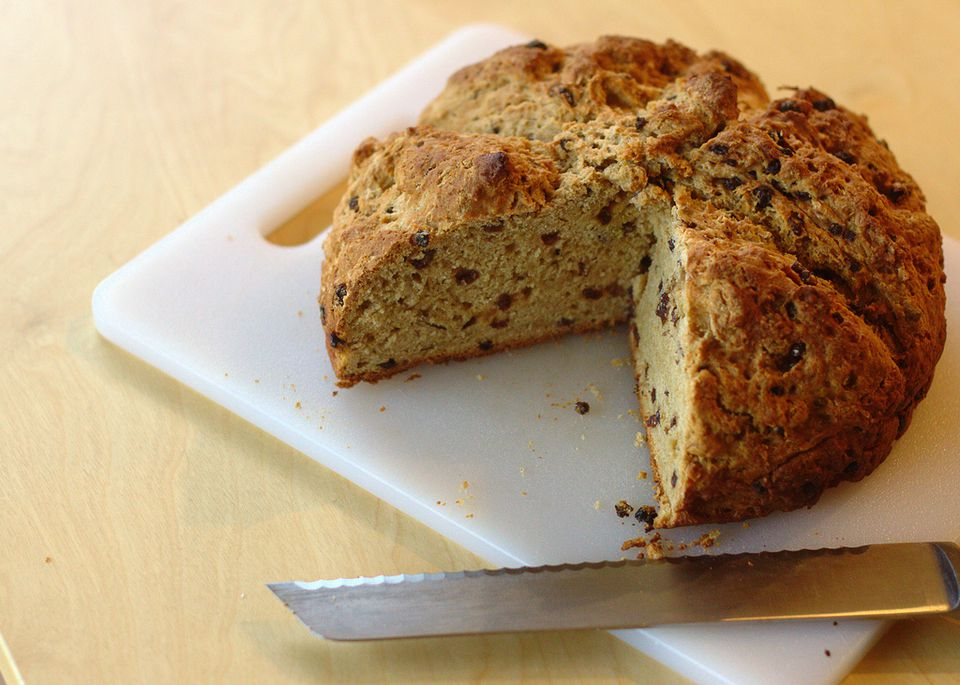 irish-beer-bread-from-mike.jpg