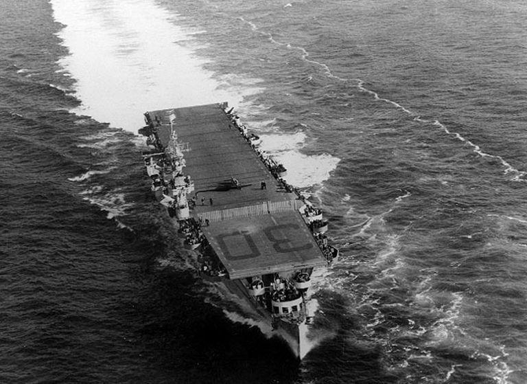 uss-san-jacinto-1-1944.jpg