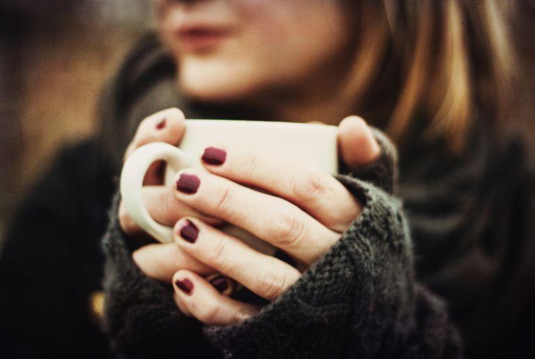 como aliviar manos y pies frios, mala circulacion, sindrome de raynaud