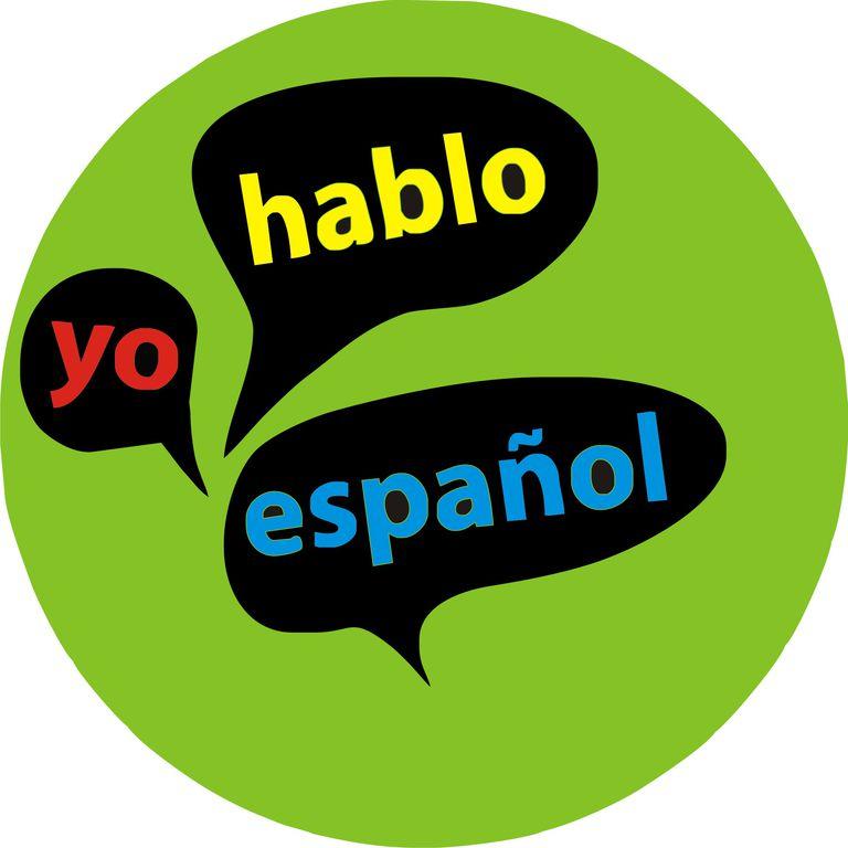 Spanish-3-.jpg