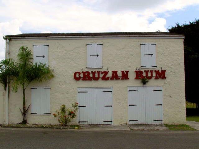 cruzanbuildingsign.jpg