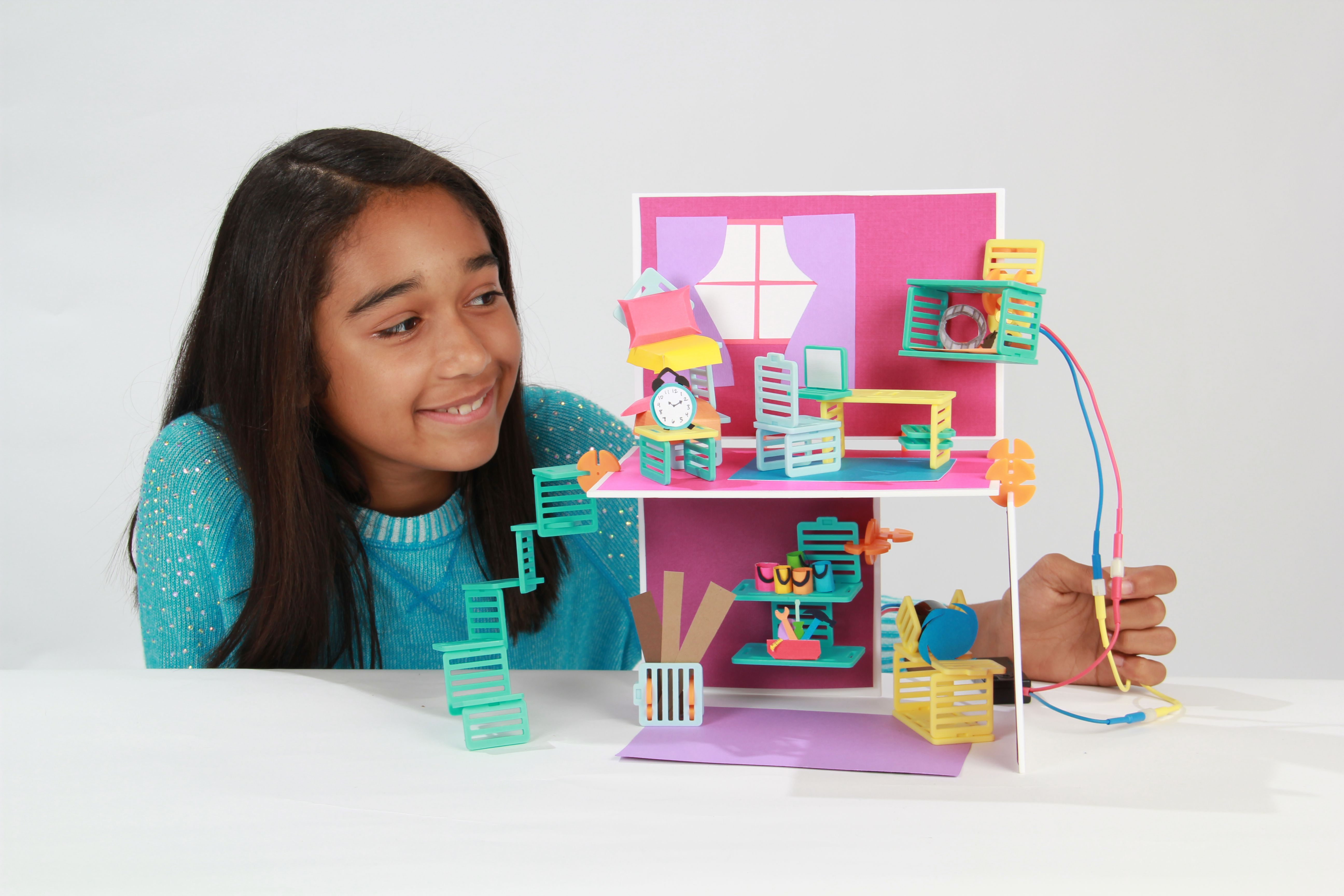 Meet The Best Dollhouses for Kids