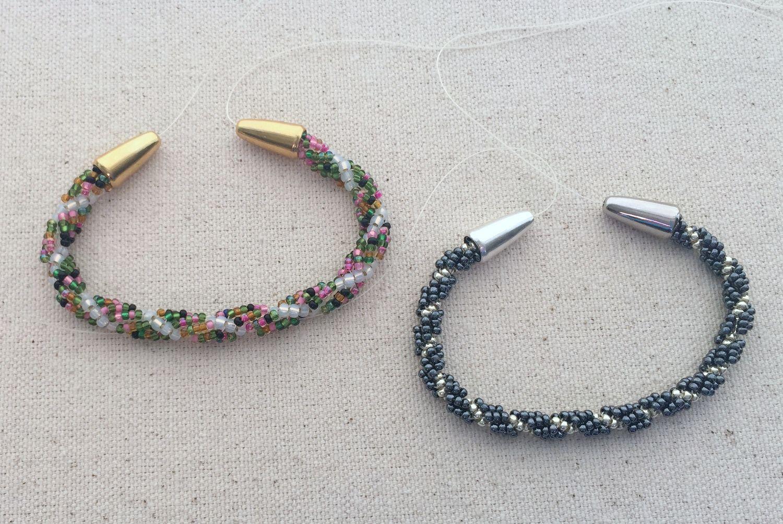 Top 10 Free Bead Patterns: Popular Beading Patterns
