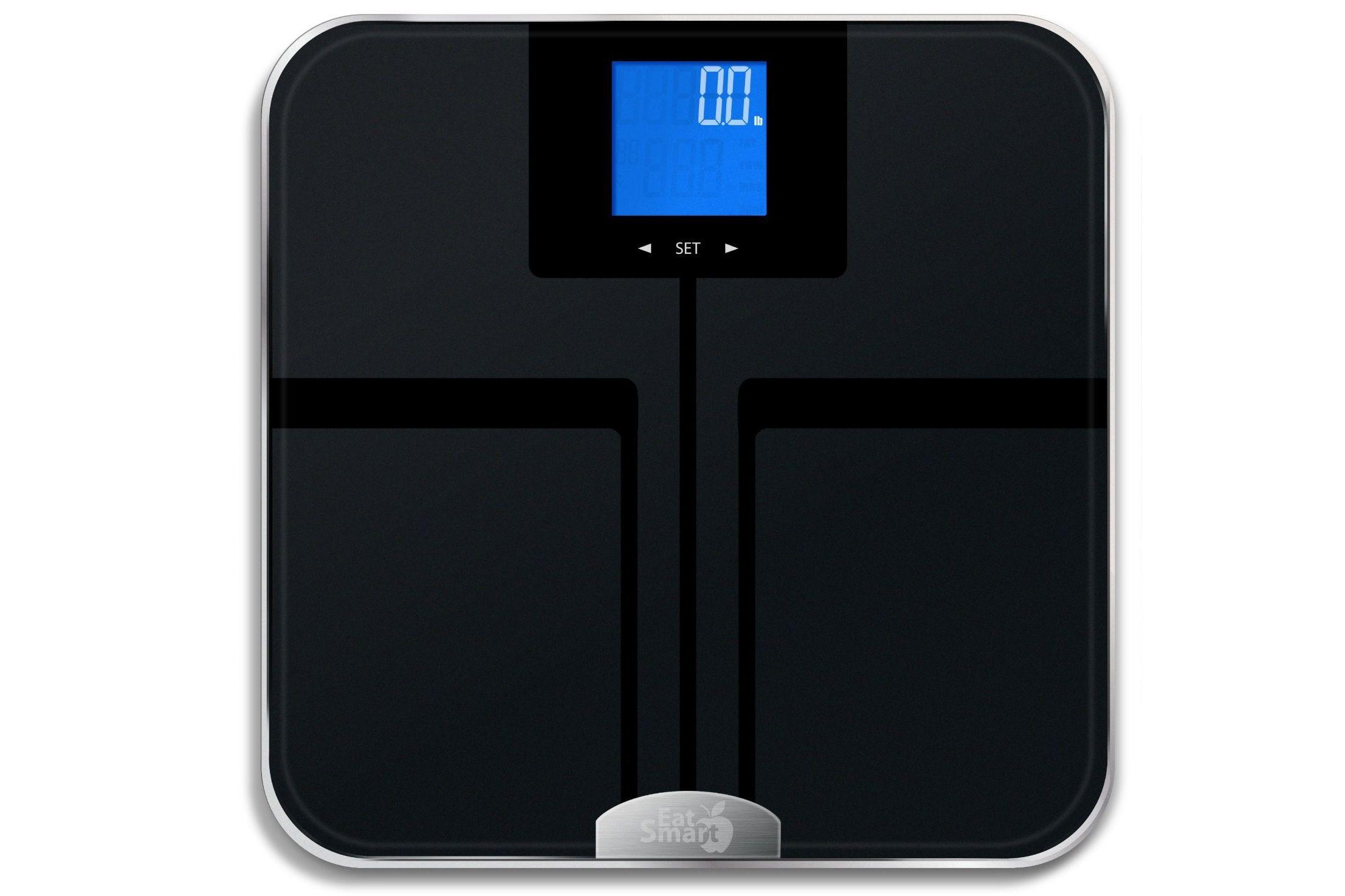 Bathroom scale body fat - Bathroom Scale Body Fat 41