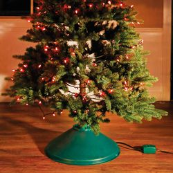 The 7 Best Christmas Tree Stands To Buy In 2018
