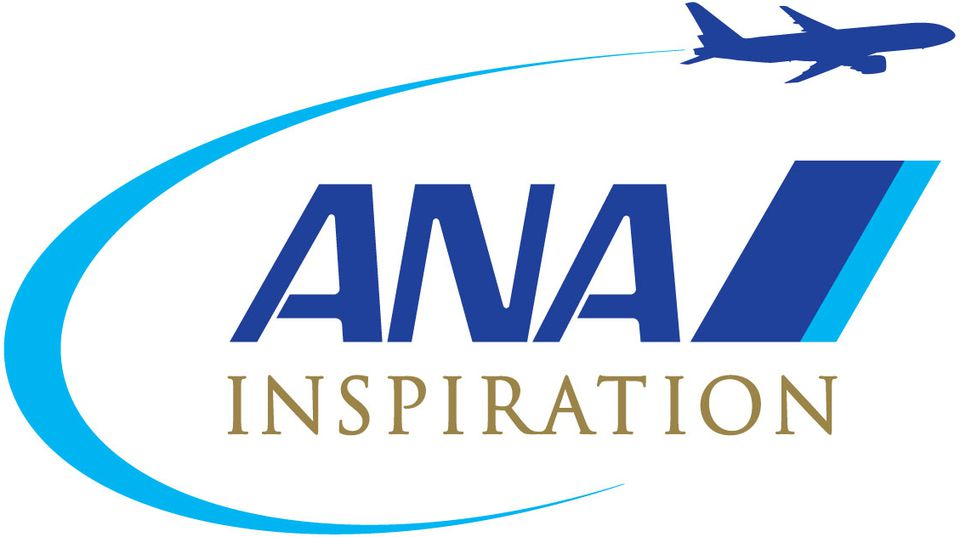ANA Inspiration golf championship, Palm Springs