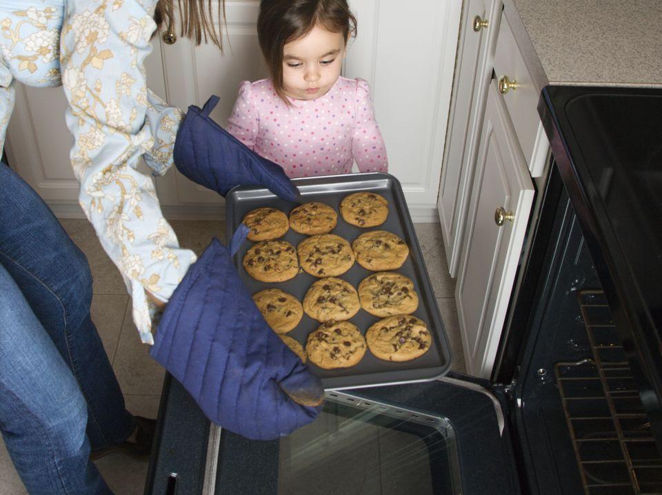 cookies2500.jpg