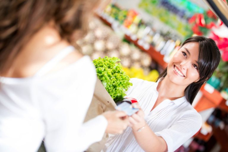 Financial tips for Retailers