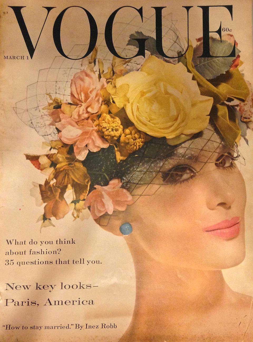 VogueMagazine.jpg