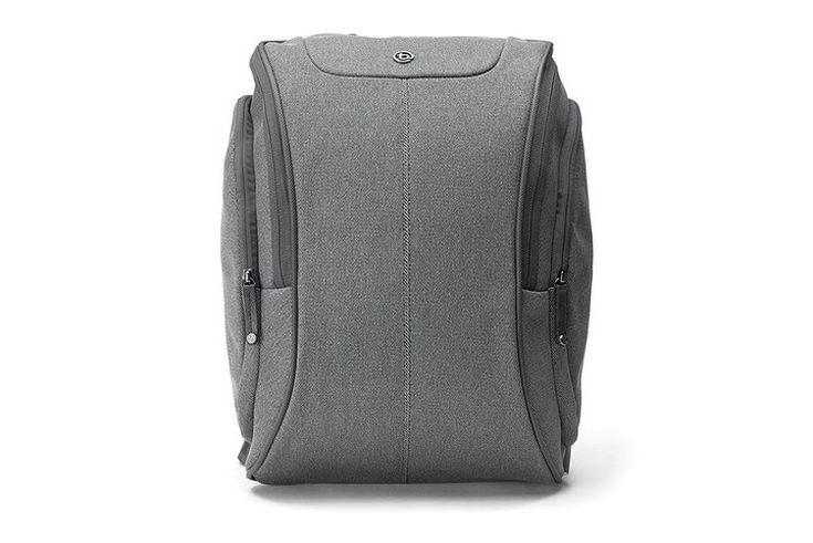 The 10 Best Laptop Bags to Buy in 2018