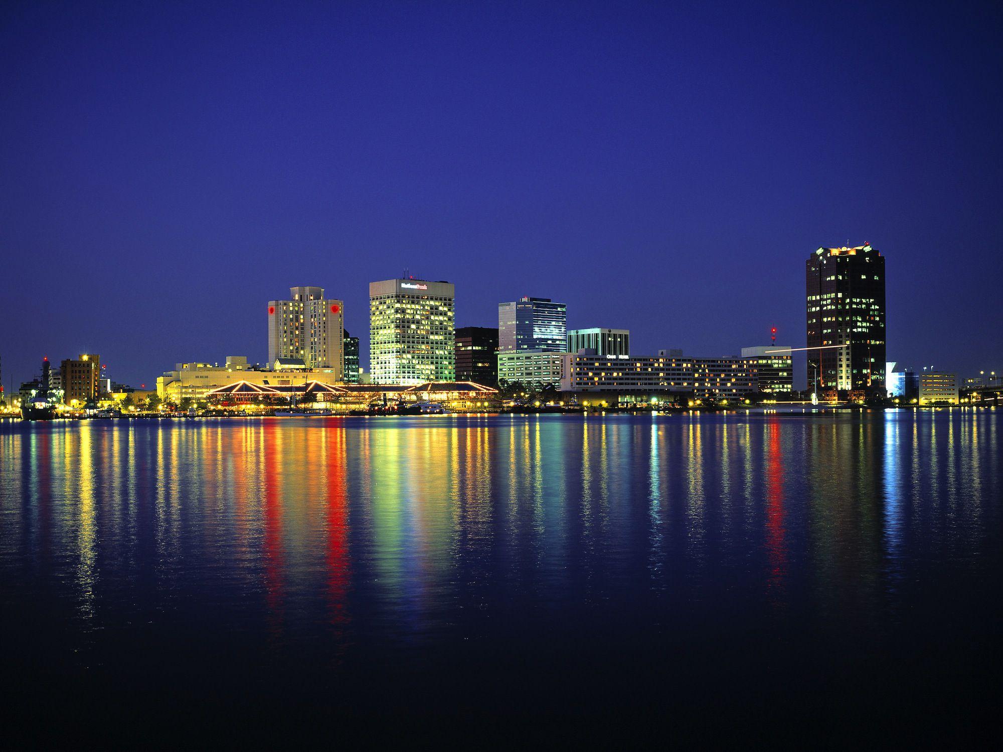 The Virginia Earned Income Tax Credit – Massachusetts Agi Worksheet