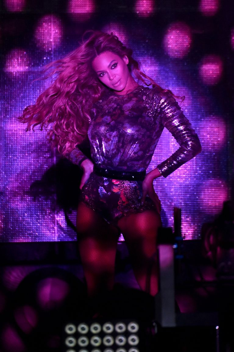beyonce-on-the-run.jpg