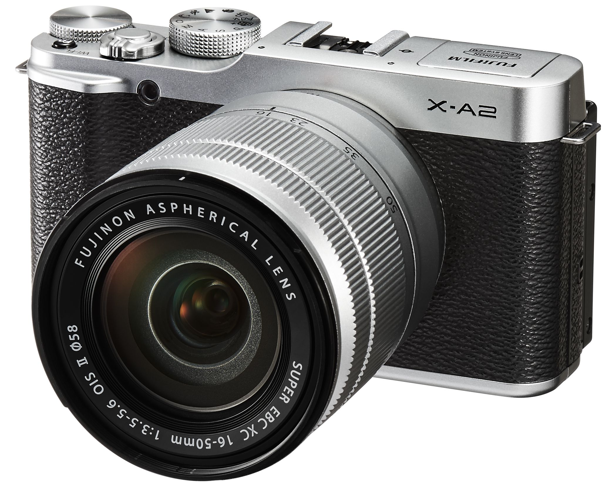 The 7 Best Mirrorless Cameras to Buy in 2018