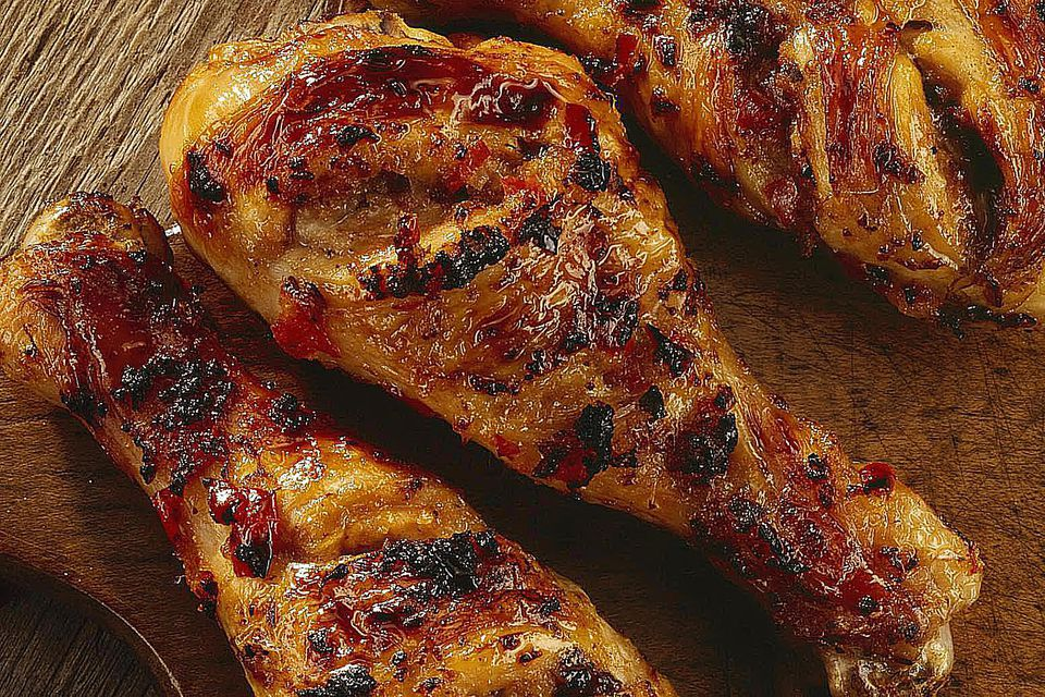 The Best Chicken Marinade Recipes on Yummly | Easy Chicken Marinades, Chicken Breasts With Mediterranean Marinade, The Best Chicken Marinade. Sign Up / Log In My Feed Articles. Saved Recipes. New Collection. All Yums. Breakfasts. Desserts. Dinners. Drinks.
