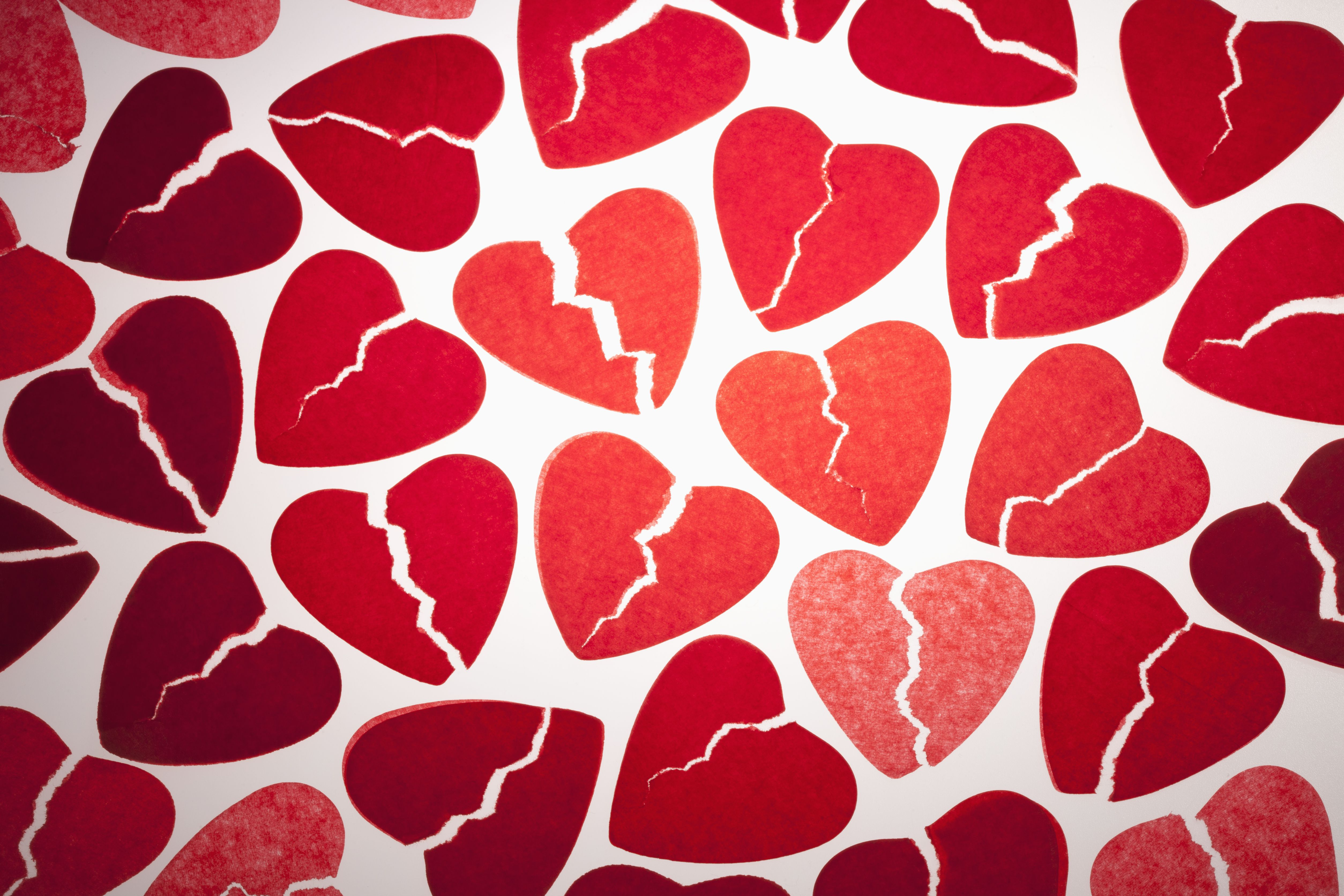 Aromatherapy For Broken Heart Syndrome