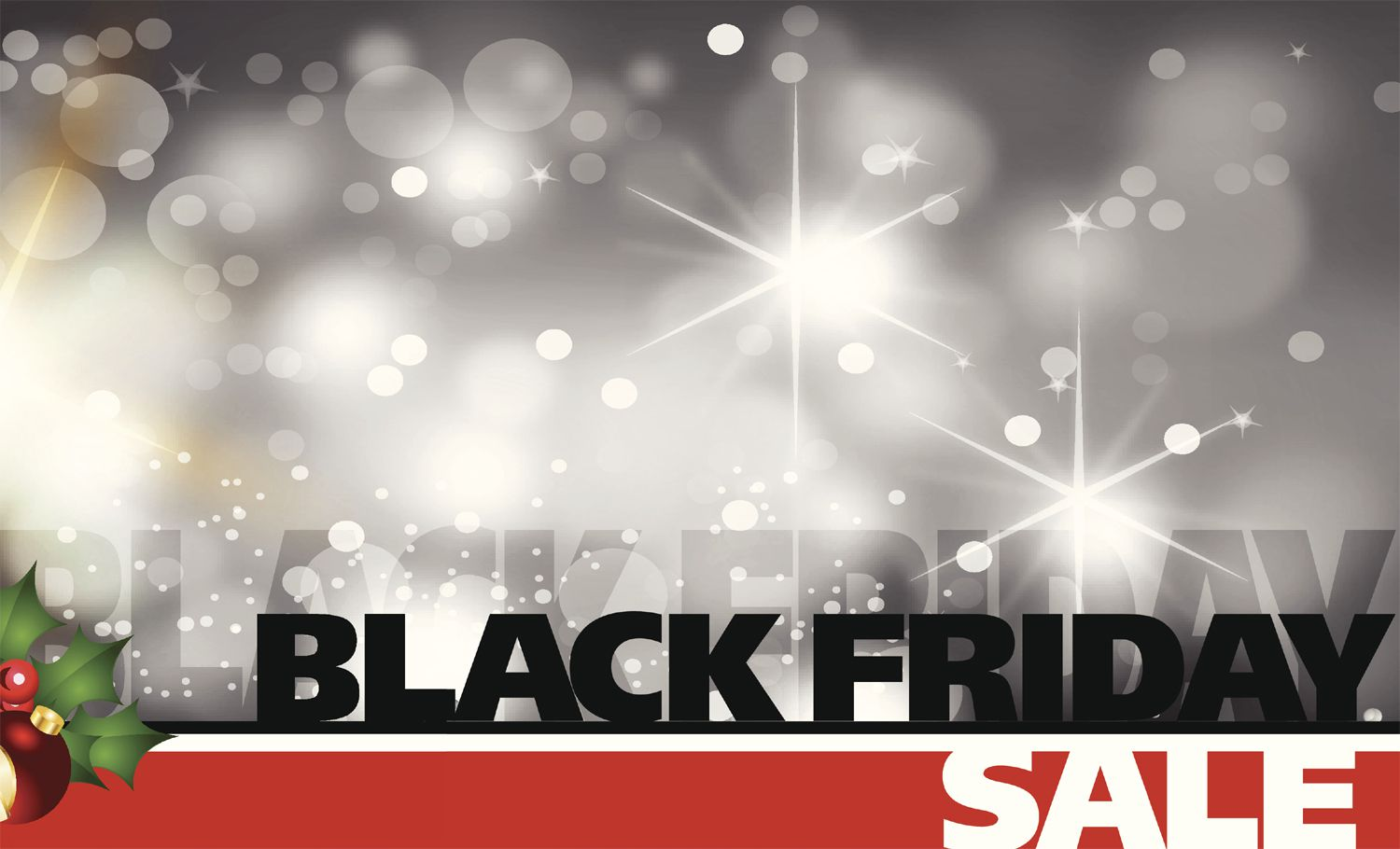 black friday sales at outlet malls in new jersey. Black Bedroom Furniture Sets. Home Design Ideas