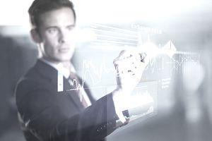 businessman-derivatives.jpg