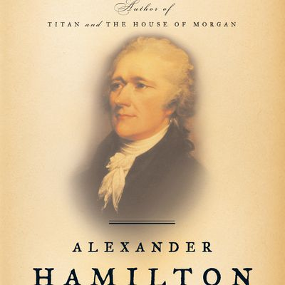 an introduction to the life of hamilton Introduction to wb yeats: life and poetry  isaac newton had long hair and alexander hamilton is the stone-cold fox of the ten  introduction to john milton: life and major poems related.