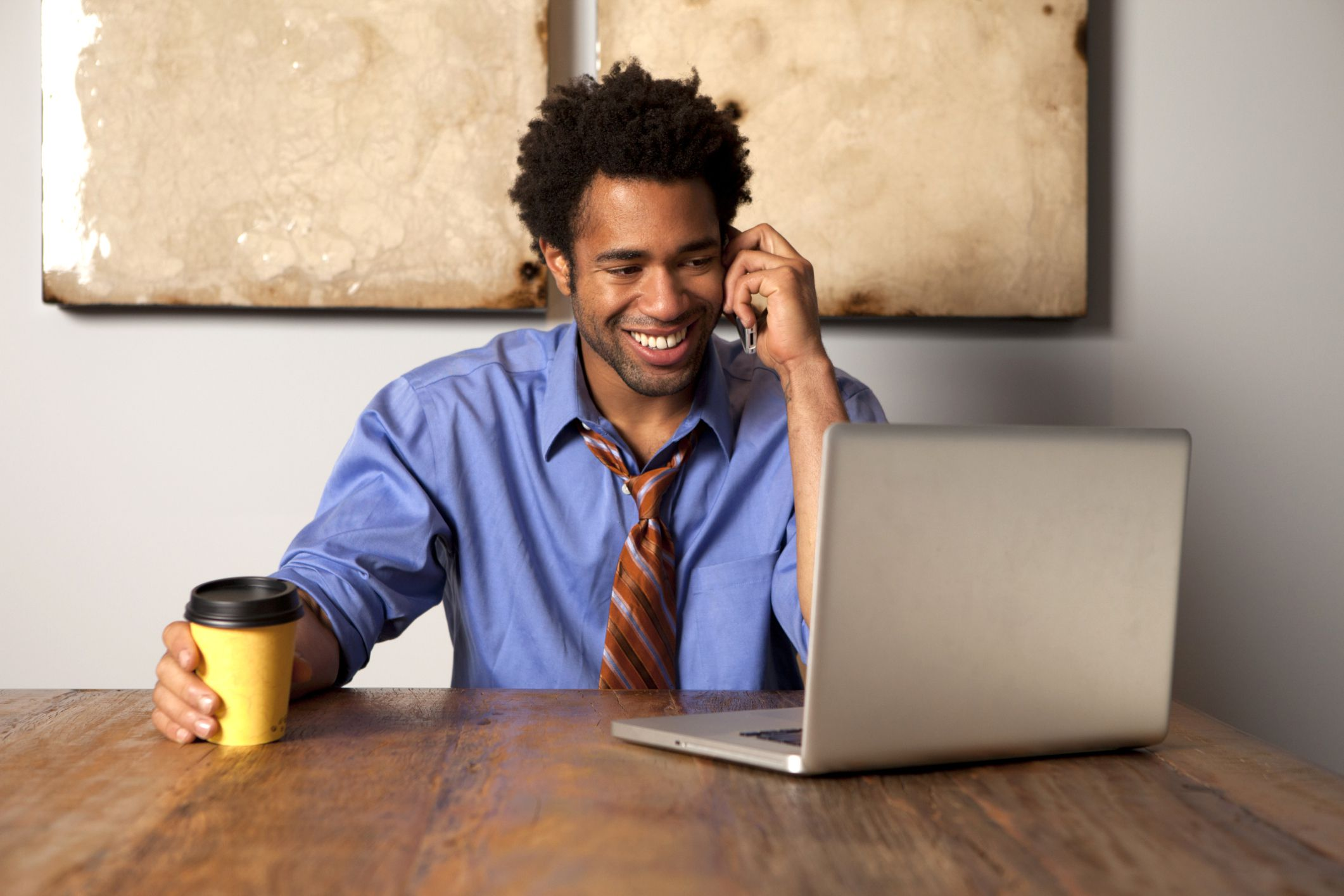 the best jobs to work remotely 9 types of lance jobs you can work from home