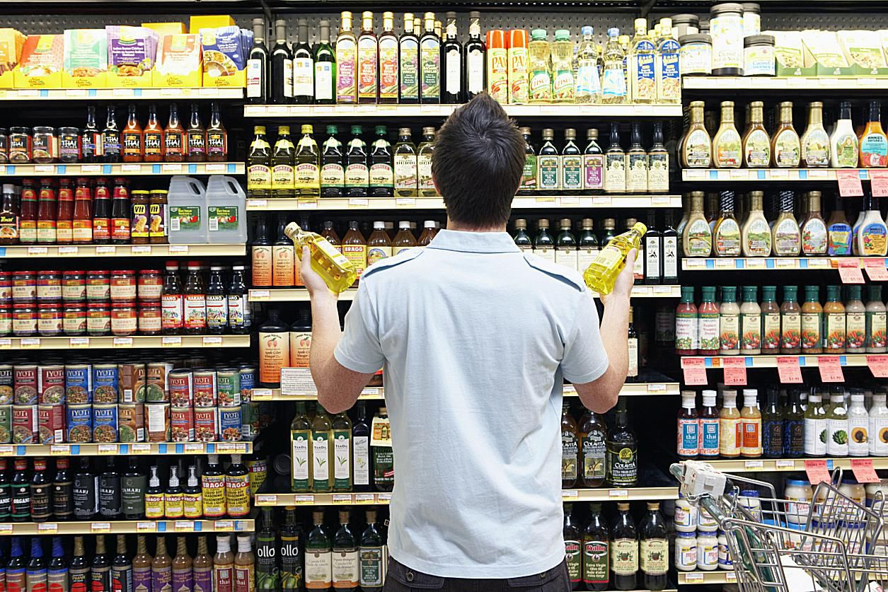 6 simple strategies to save money on groceries 5 creative ways to cut your food bill ccuart Choice Image