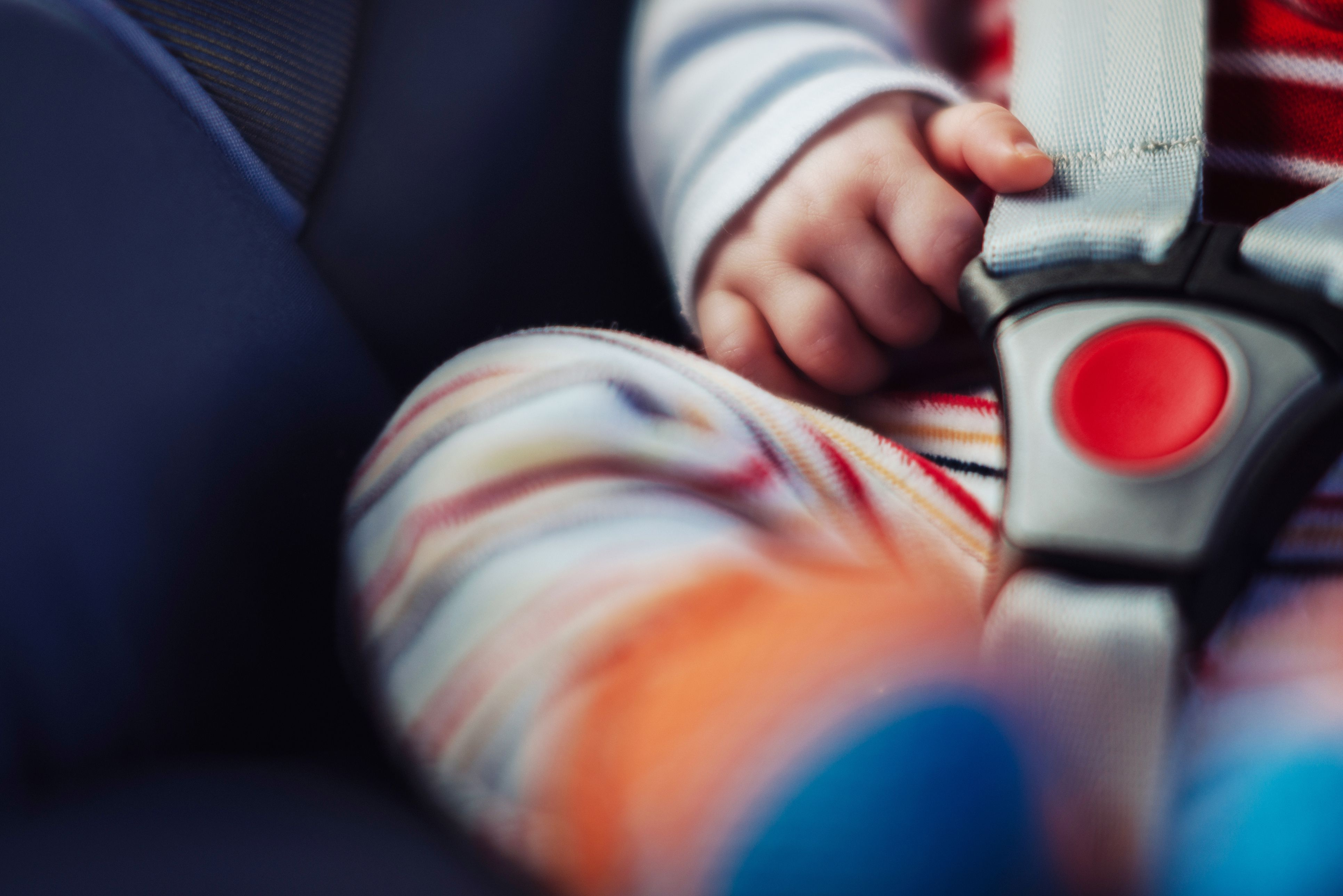 Florida Car Seat Laws - You must know this about child car seat laws in oklahoma