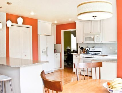 How To Successfully Design An Ikea Kitchen
