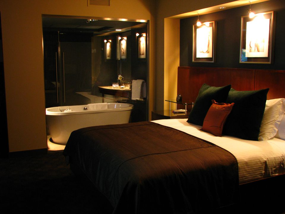 Hotel_1000_1.JPG