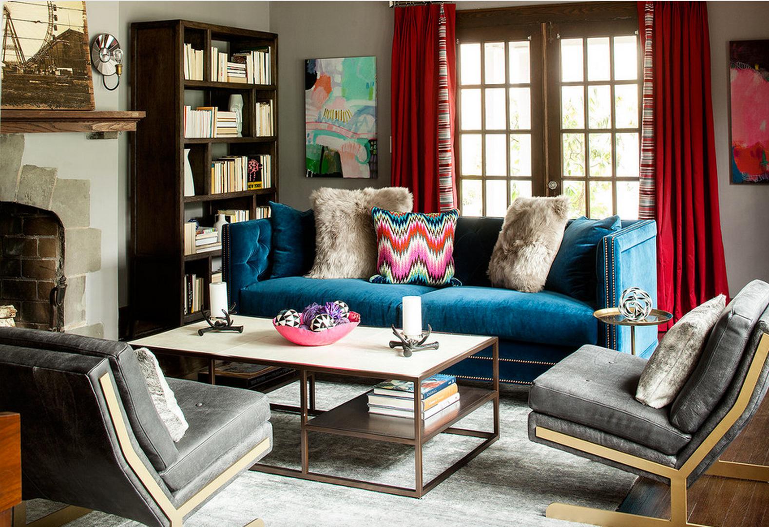 100 livingroom com inspiring gray living room ideas photos