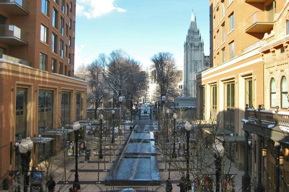 Best Salt Lake City Shopping: See reviews and photos of shops, malls & outlets in Salt Lake City, Utah on TripAdvisor. Salt Lake City. Salt Lake City Tourism #30 of 33 Shopping in Salt Lake City Gift & Specialty Shops. Learn More Previous Next 1 2 know better book better go better.