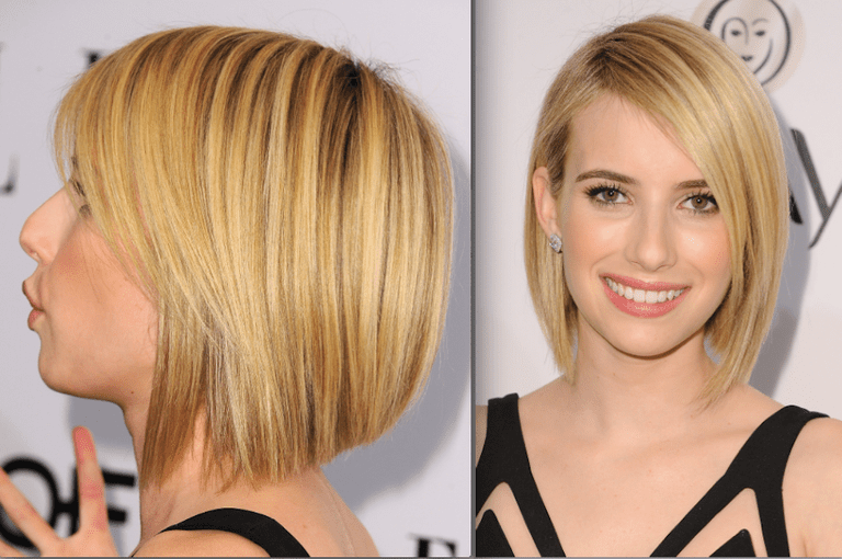 How to pick your perfect short hairstyle can you get away with a bob winobraniefo Images
