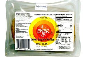 Gluten-Free Diet for Celiac Disease