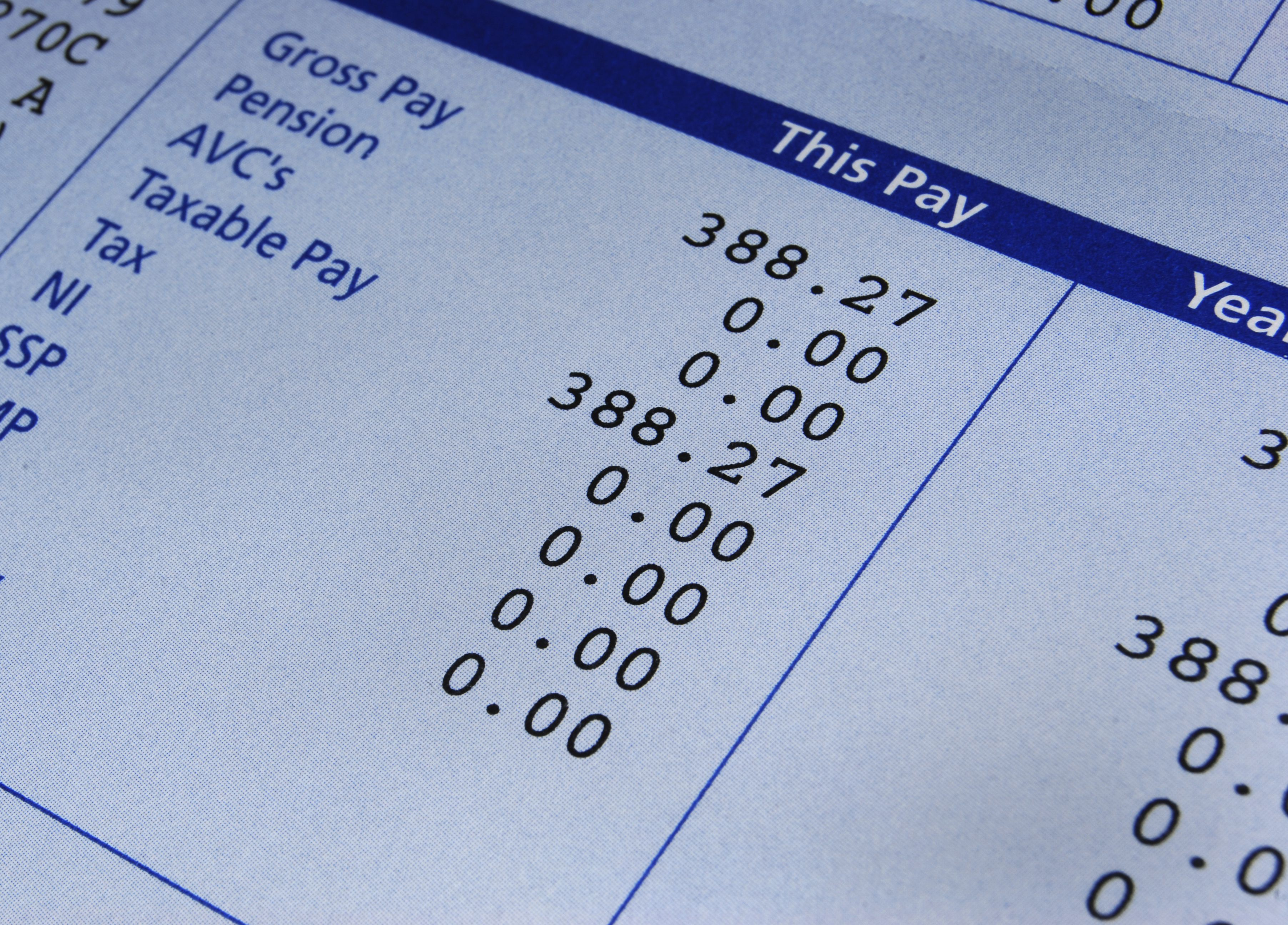 How to Calculate, Pay and Report Payroll Taxes