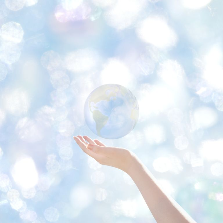 globe-world-in-hand-optimism-control-Yasuhide-Fumoto.jpg